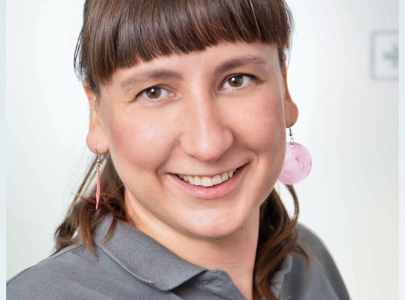 Ewa Konikiewicz