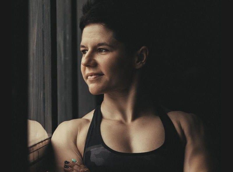Magda Kusiak