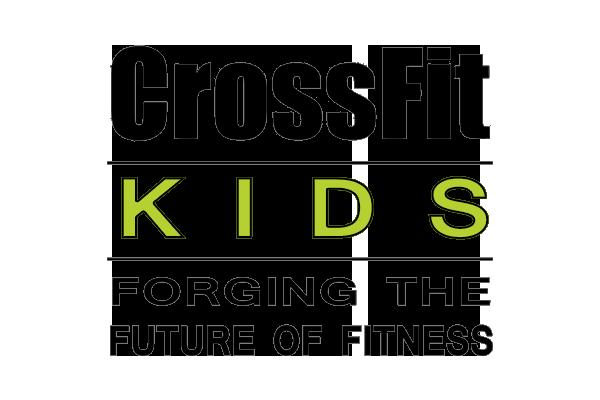 CrossFit Official Kids