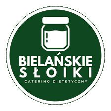 Bielańskie Słoiki Catering Warszawa
